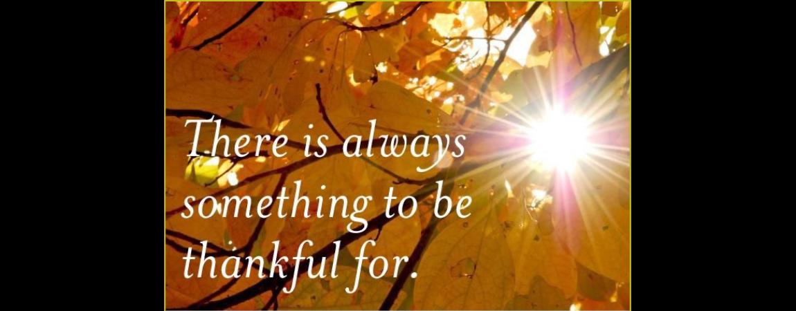 fall-thankful2